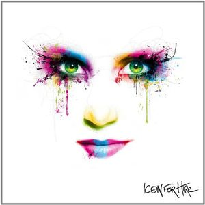 deals for - icon for hire