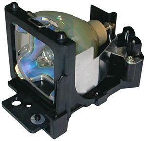 photos of Go Lamps GL510 Ersatzlampe (P VIP, 230 Watt, Bis 4000 Stunden) Für Optoma SP.8EG01GC01 Heute Deals Kaufen   model Home Theater