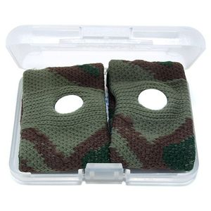 Angebote für -armbänder sea band kinder grün