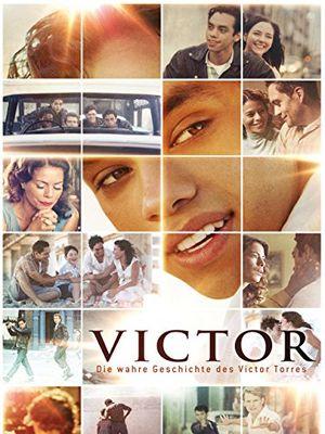 victor die wahre geschichte des victor torres