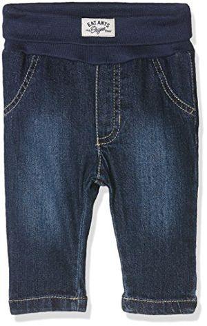 deals for - sanetta unisex baby jeans