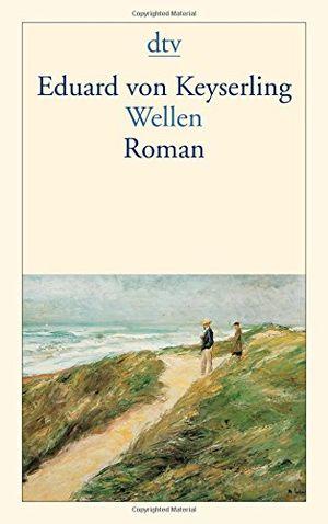 Angebote für -wellen roman
