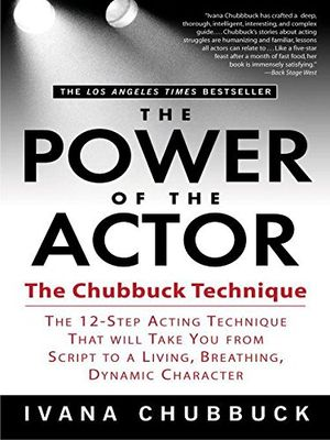 deals for - the power of the actor