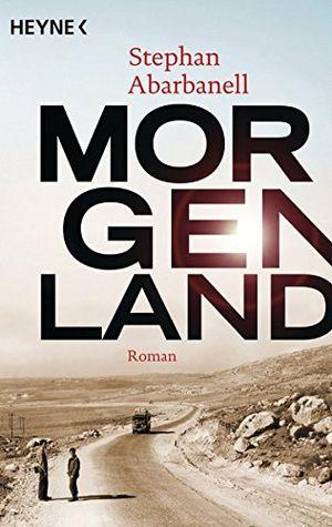 Angebote für -morgenland roman
