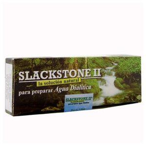 ofertas para - slackstone ii slackstone ii slackst