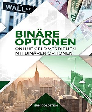 Review for online geld verdienen mit binären optionen trading binäre optionen für anfänger aktienhandel aktien geld verdienen online business