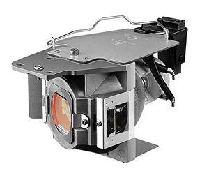 Hot benq 5jjah05001 ersatzlampe für th681mh680 projektor