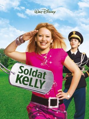 deals for - soldat kelly