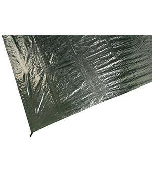 Cheap vango woburncalder 500 footprint black 2018 zelt zubehör