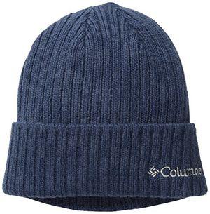 Angebote für -columbia unisex columbia watch cap ii collegiate navy one size cu9847