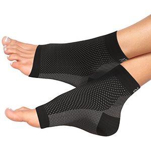deals for - fersensporn bandage atlas fußbandage schmerzlinderung bei plantarfasziitis knöchelschmerzen und schwellungen premium kompressionssocken für männer frauen