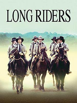 long riders dtov