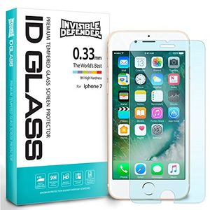 iphone 7 iphone 8 displayschutz ringke invisible defender glas angelegtes glas das ultimative schild für hd qualität anti kratz technologie für das apple iphone 7