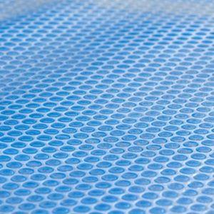 deals for - aquamarinabdeckung solar schwimmbad 8x 5m