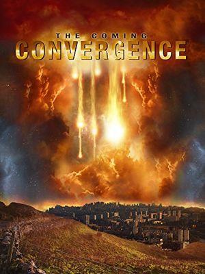 Angebote für -the coming convergence ov