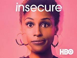 Buy insecure staffel 1 omu