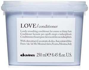 ofertas para - davines love smoothing acondicionador 250 ml