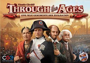 deals for - through the ages deutsch • überarbeitete neuauflage by through the ages deutsch • überarbeitete neuauflage