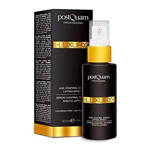 ofertas para - serum antidad con extracto de oro postquam luxury gold 30 ml