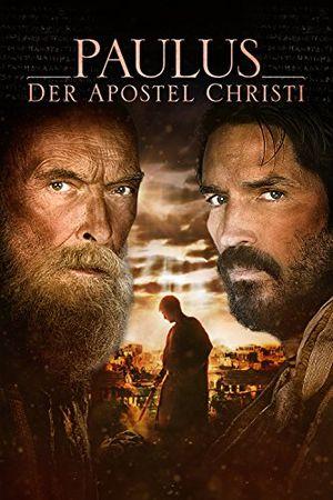 Top paulus der apostel christi