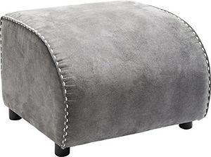 Angebote für -kare ritmo vintage grey hocker andere grau 60 x 52 x 40 cm