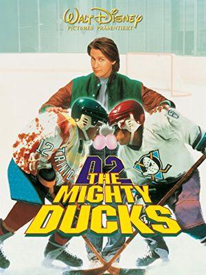 Top d2 mighty ducks sie sind wieder da