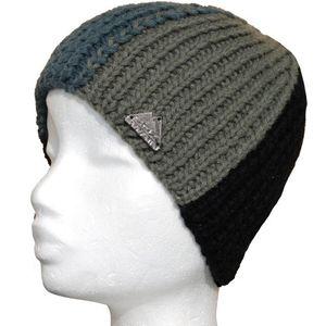 Angebote für -cox swain mütze larvik wintermütze unisex one size