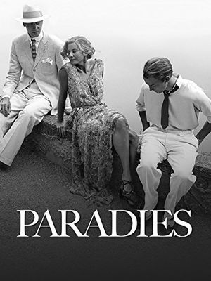 deals for - paradies