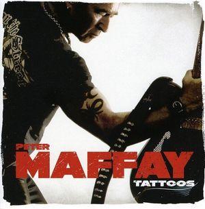 Buy tattoos 40 jahre maffay alle hits neu produziert
