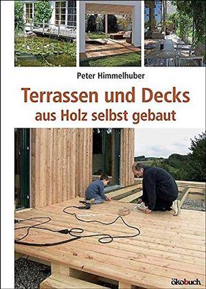 Angebote für -terrassen und decks aus holz selbst gebaut
