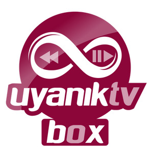 deals for - uyanık tv box for fire tv