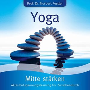 Angebote für -yoga mitte stärken verdauungrücken