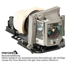 photos of Originalmodul / Beamerlampe Für ACER P1500 Projektor (MODUL)   AK.BLBJF.Z11 Bestes Angebot Kaufen   model CE