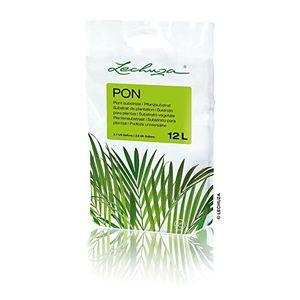 deals for - lechuza pon 12l pflanzsubstrat neutral 36 x 16 x 53 cm