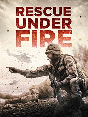 deals for - rescue under fire