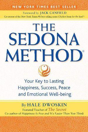 Hot the sedona method