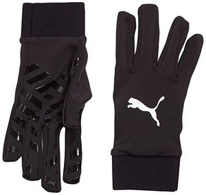 Buy puma spielerhandschuhe field player gloves handschuhe black 9