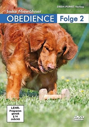 deals for - obedience folge 2 imke niewöhner