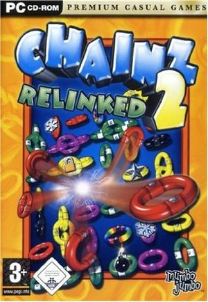 deals for - chainz 2 relinked mumbo jumbo