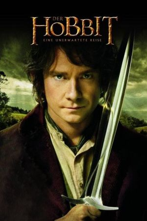 deals for - der hobbit eine unerwartete reise