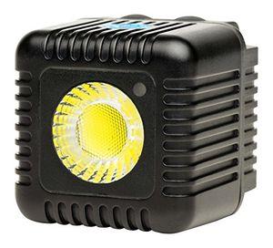 Angebote für -lume cube einzelner cube action kamera licht schwarz