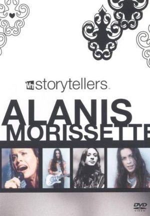 Angebote für -alanis morissette vh1 storytellers