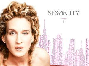 Angebote für -sex and the city staffel 1