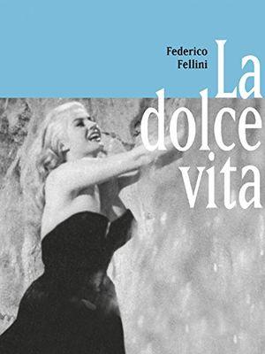 Angebote für -la dolce vita
