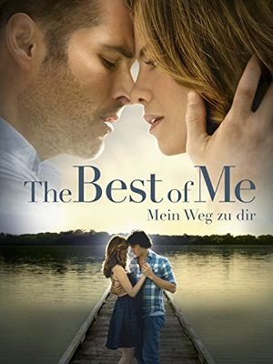 the best of me mein weg zu dir dtov