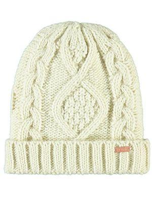 Angebote für -bench damen strickmütze careen elfenbein cream cr018 one size herstellergröße