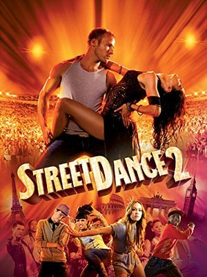 deals for - streetdance2