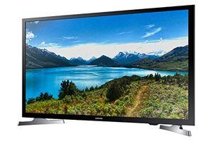 deals for - samsung j4570 80 cm 32 zoll fernseher hd triple tuner smart tv