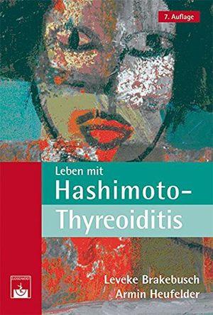 deals for - leben mit hashimoto thyreoiditis ein ratgeber