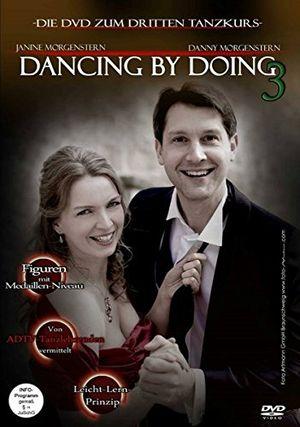 Angebote für -dancing by doing 3 die dvd zum dritten tanzkurs